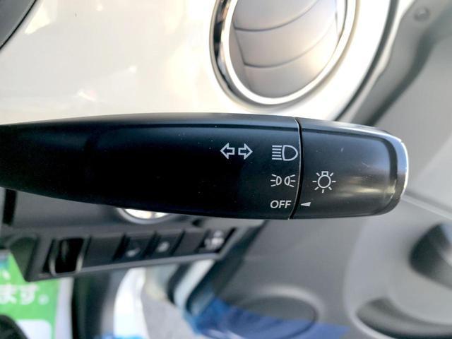 XL スマートキー オートエアコン ベンチシート アイドリングストップ シートヒーター キーレス ナビ(33枚目)