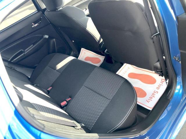 RSt RSt シートヒーター LED スマートキー 盗難防止装置 ABS ナビ テレビ(13枚目)