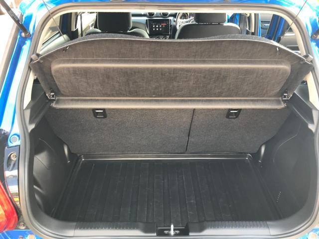 RSt RSt シートヒーター LED スマートキー 盗難防止装置 ABS ナビ テレビ(22枚目)