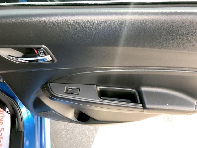 RSt RSt シートヒーター LED スマートキー 盗難防止装置 ABS ナビ テレビ(26枚目)