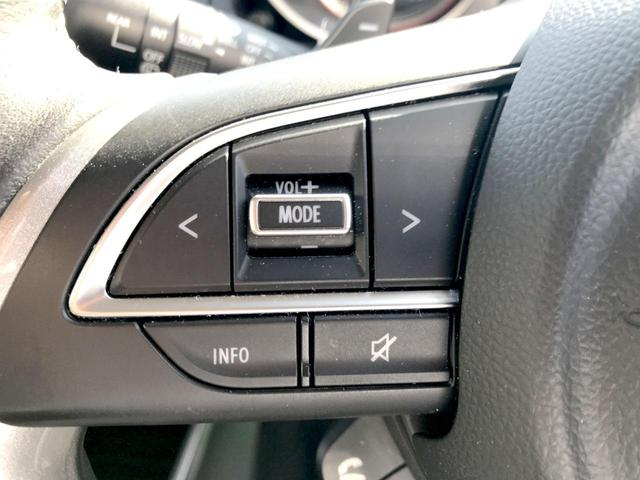 RSt RSt シートヒーター LED スマートキー 盗難防止装置 ABS ナビ テレビ(30枚目)