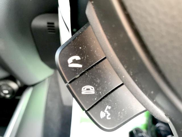 RSt RSt シートヒーター LED スマートキー 盗難防止装置 ABS ナビ テレビ(34枚目)