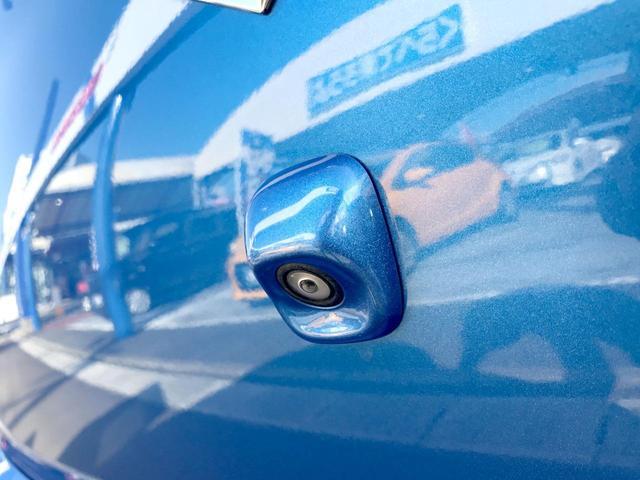 RSt RSt シートヒーター LED スマートキー 盗難防止装置 ABS ナビ テレビ(44枚目)