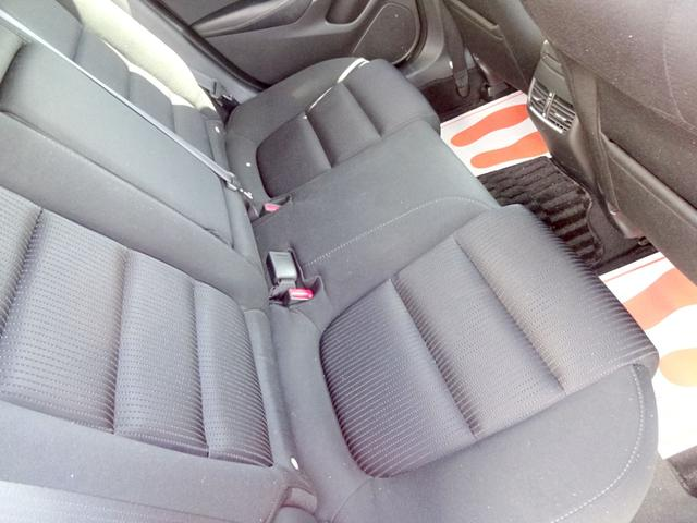 20S 20S 車高調  WORK 20インチアルミ 特別塗装   クルコン スマートキー バックモニター SCBS フルセグTV HDDナビ ETC(20枚目)
