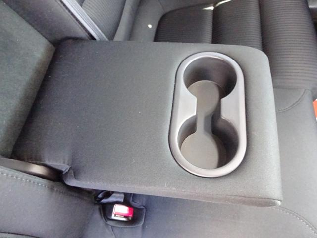 20S 20S 車高調  WORK 20インチアルミ 特別塗装   クルコン スマートキー バックモニター SCBS フルセグTV HDDナビ ETC(24枚目)