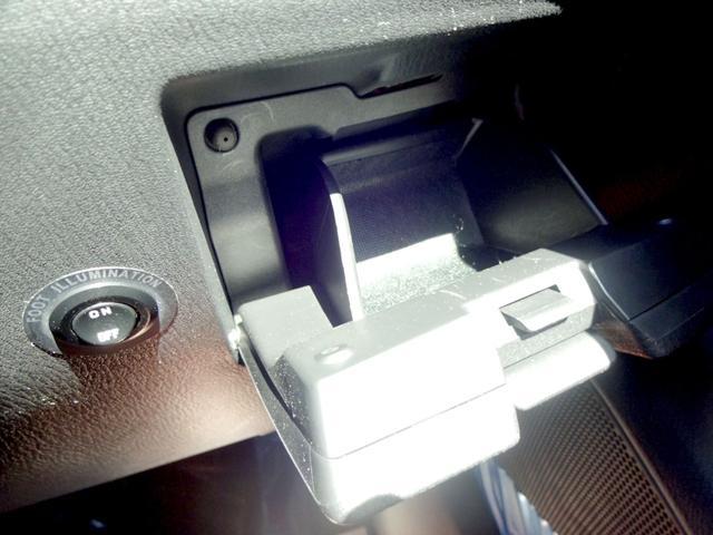 20S 20S 車高調  WORK 20インチアルミ 特別塗装   クルコン スマートキー バックモニター SCBS フルセグTV HDDナビ ETC(29枚目)