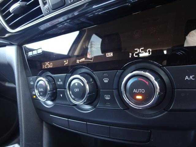20S 20S 車高調  WORK 20インチアルミ 特別塗装   クルコン スマートキー バックモニター SCBS フルセグTV HDDナビ ETC(37枚目)