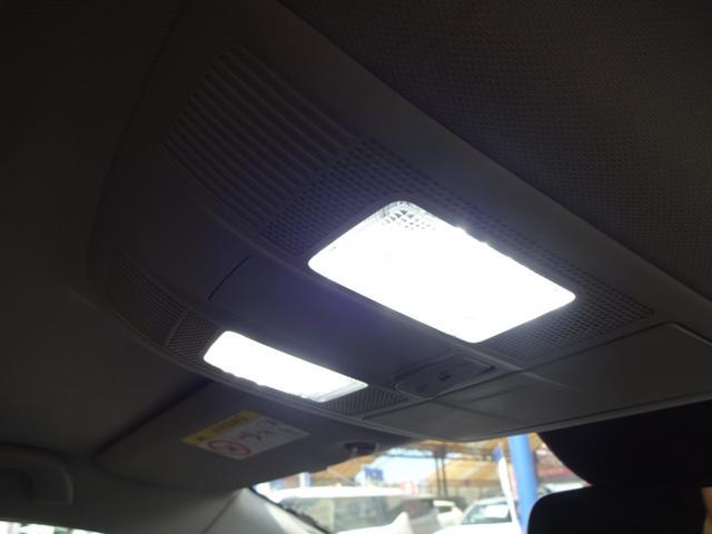 20S 20S 車高調  WORK 20インチアルミ 特別塗装   クルコン スマートキー バックモニター SCBS フルセグTV HDDナビ ETC(40枚目)
