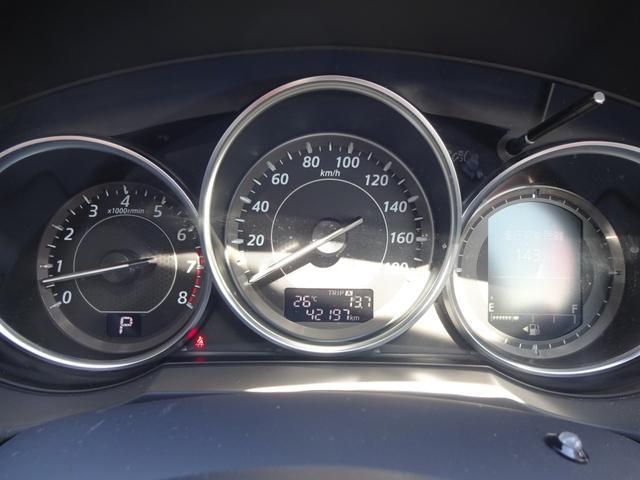 20S 20S 車高調  WORK 20インチアルミ 特別塗装   クルコン スマートキー バックモニター SCBS フルセグTV HDDナビ ETC(41枚目)
