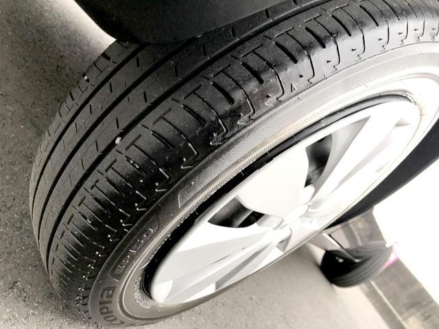 ハイブリッドFX アイストップ キーレススタート 前席シートヒーター ベンチシート 衝突安全ボディ イモビライザー オートエアコン エアバック ABS WエアB パワステ フルフラット PW(18枚目)