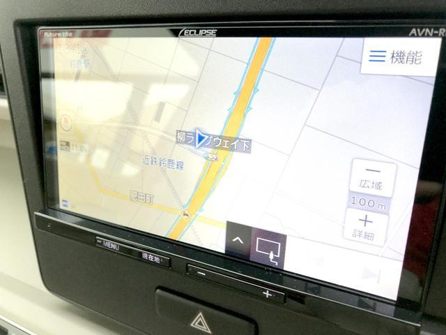 ハイブリッドFX アイストップ キーレススタート 前席シートヒーター ベンチシート 衝突安全ボディ イモビライザー オートエアコン エアバック ABS WエアB パワステ フルフラット PW(35枚目)