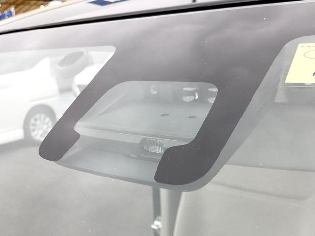ハイブリッドFX アイストップ キーレススタート 前席シートヒーター ベンチシート 衝突安全ボディ イモビライザー オートエアコン エアバック ABS WエアB パワステ フルフラット PW(39枚目)