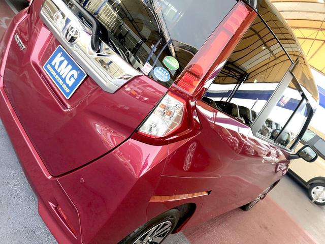 カスタムG S オートクルーズ 衝突防止 アイドリングストップ LED フルフラット スマートキー イモビライザー キーレス ウォークスルー ABS(4枚目)