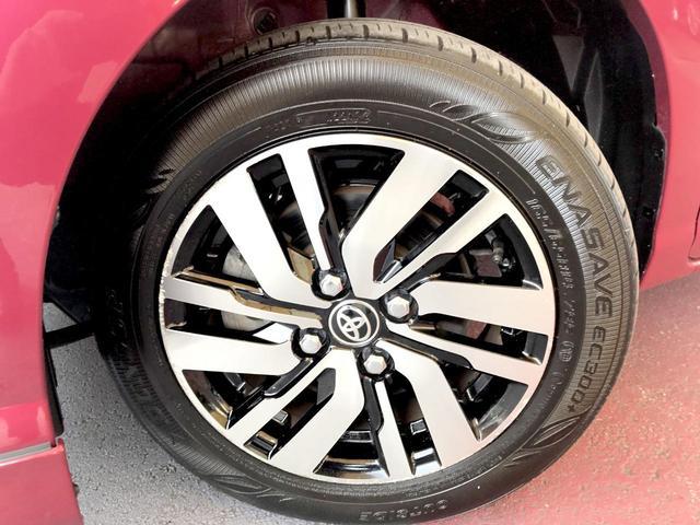 カスタムG S オートクルーズ 衝突防止 アイドリングストップ LED フルフラット スマートキー イモビライザー キーレス ウォークスルー ABS(27枚目)