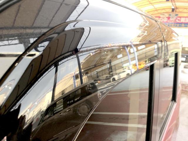 カスタムG S オートクルーズ 衝突防止 アイドリングストップ LED フルフラット スマートキー イモビライザー キーレス ウォークスルー ABS(54枚目)