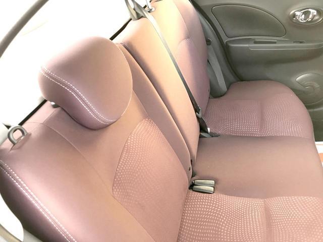 12STプレミアム エアコン パワステ ABS キーレスフロアマット 電動格納ミラー 新車(16枚目)