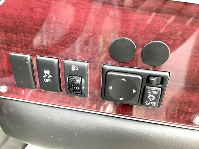 12STプレミアム エアコン パワステ ABS キーレスフロアマット 電動格納ミラー 新車(27枚目)