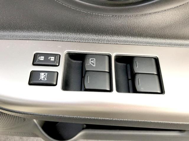 12STプレミアム エアコン パワステ ABS キーレスフロアマット 電動格納ミラー 新車(28枚目)