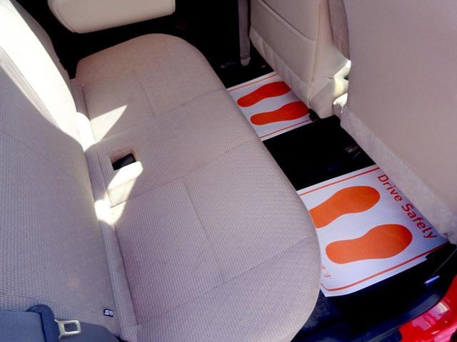 ココアX Wエアバック Iストップ リモコンキー ワンオーナー車 セキュリティー メモリナビ AUX 禁煙 電格ミラー ナビTV DVD再生 オ-トエアコン PW エアバッグ ベンチシート ABS パワステ(19枚目)