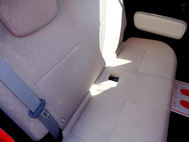 ココアX Wエアバック Iストップ リモコンキー ワンオーナー車 セキュリティー メモリナビ AUX 禁煙 電格ミラー ナビTV DVD再生 オ-トエアコン PW エアバッグ ベンチシート ABS パワステ(20枚目)
