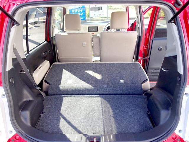 ココアX Wエアバック Iストップ リモコンキー ワンオーナー車 セキュリティー メモリナビ AUX 禁煙 電格ミラー ナビTV DVD再生 オ-トエアコン PW エアバッグ ベンチシート ABS パワステ(21枚目)