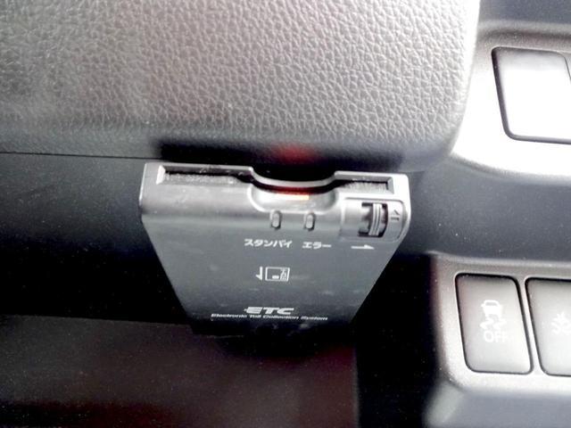 ハイウェイスター X キセノンヘッドランプ i-STOP オートエアコン キーフリー スマキー 盗難防止装置 ABS ベンチシート VDC Wエアバック リヤカメラ 全周囲M 衝突被害軽減B 衝突安全ボディ BT フルTV(35枚目)