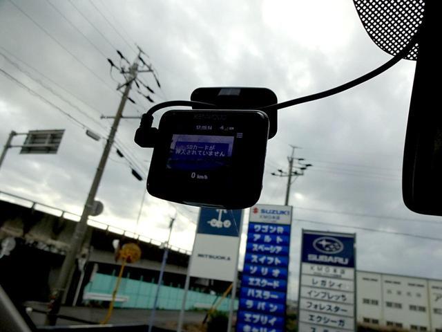 ハイウェイスター X キセノンヘッドランプ i-STOP オートエアコン キーフリー スマキー 盗難防止装置 ABS ベンチシート VDC Wエアバック リヤカメラ 全周囲M 衝突被害軽減B 衝突安全ボディ BT フルTV(36枚目)