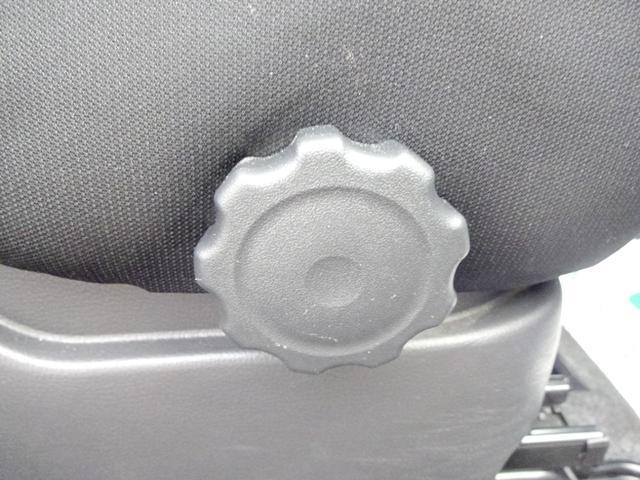 ハイウェイスター X キセノンヘッドランプ i-STOP オートエアコン キーフリー スマキー 盗難防止装置 ABS ベンチシート VDC Wエアバック リヤカメラ 全周囲M 衝突被害軽減B 衝突安全ボディ BT フルTV(40枚目)