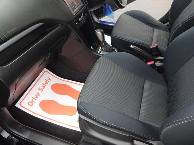 RS エアロ 禁煙車 オートエアコン クルコン ETC CD ABS TVナビ キーフリー 盗難防止システム DVD スマキー フルセグ地デジTV メモリーナビゲーション 横滑り防止装置(23枚目)
