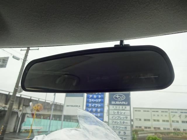 RS エアロ 禁煙車 オートエアコン クルコン ETC CD ABS TVナビ キーフリー 盗難防止システム DVD スマキー フルセグ地デジTV メモリーナビゲーション 横滑り防止装置(26枚目)