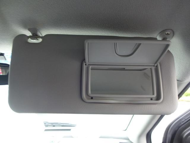 RS エアロ 禁煙車 オートエアコン クルコン ETC CD ABS TVナビ キーフリー 盗難防止システム DVD スマキー フルセグ地デジTV メモリーナビゲーション 横滑り防止装置(27枚目)