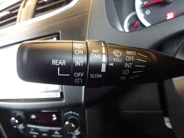 RS エアロ 禁煙車 オートエアコン クルコン ETC CD ABS TVナビ キーフリー 盗難防止システム DVD スマキー フルセグ地デジTV メモリーナビゲーション 横滑り防止装置(28枚目)