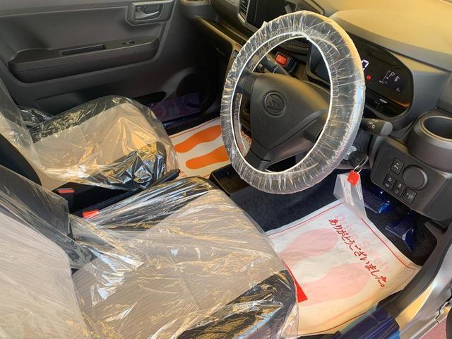 L SAIII VSC キーレスキー アイドリングS セキュリティアラーム WエアB ABS クリアランスソナー 衝突安全ボディ AC パワステ エアバッグ サポカーS パワーウィンドウ(15枚目)