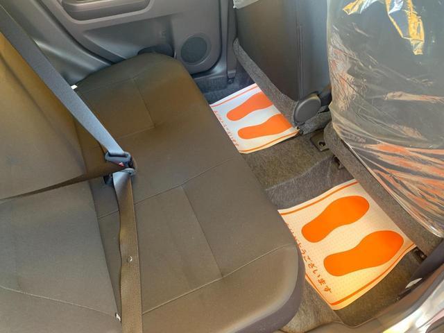L SAIII VSC キーレスキー アイドリングS セキュリティアラーム WエアB ABS クリアランスソナー 衝突安全ボディ AC パワステ エアバッグ サポカーS パワーウィンドウ(16枚目)
