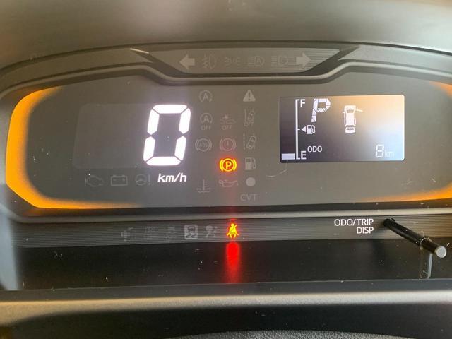 L SAIII VSC キーレスキー アイドリングS セキュリティアラーム WエアB ABS クリアランスソナー 衝突安全ボディ AC パワステ エアバッグ サポカーS パワーウィンドウ(21枚目)