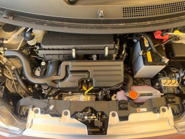 L SAIII VSC キーレスキー アイドリングS セキュリティアラーム WエアB ABS クリアランスソナー 衝突安全ボディ AC パワステ エアバッグ サポカーS パワーウィンドウ(22枚目)