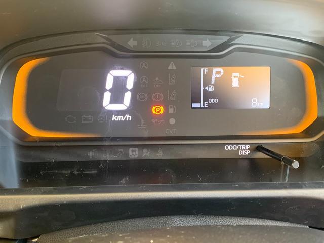 L SAIII VSC キーレスキー アイドリングS セキュリティアラーム WエアB ABS クリアランスソナー 衝突安全ボディ AC パワステ エアバッグ サポカーS パワーウィンドウ(19枚目)