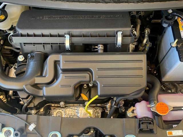 L SAIII VSC キーレスキー アイドリングS セキュリティアラーム WエアB ABS クリアランスソナー 衝突安全ボディ AC パワステ エアバッグ サポカーS パワーウィンドウ(20枚目)