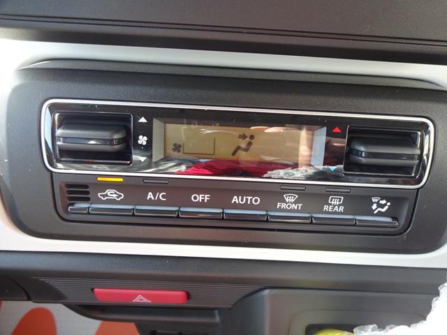 ハイブリッドG バックソナー ESP付 盗難防止 フルフラット ベンチS フルオートエアコン Wエアバッグ 衝突安全ボディ Aストップ ABS パワステ サイドエアバック キーフリ 前後衝突被害軽減ブレーキ Sキー(16枚目)