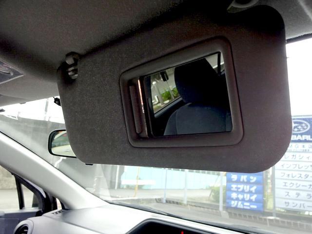 S キーレス付 VSC バックC パワーウインドウ AC パワステ 衝突安全ボディ ABS エアバック アイドリンクストップ ダブルエアバック(19枚目)