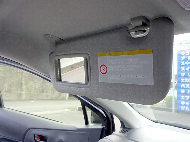 S キーレス付 VSC バックC パワーウインドウ AC パワステ 衝突安全ボディ ABS エアバック アイドリンクストップ ダブルエアバック(20枚目)