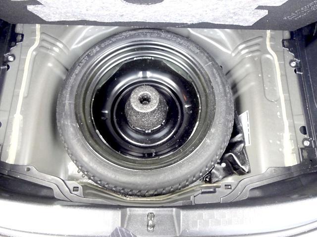 S キーレス付 VSC バックC パワーウインドウ AC パワステ 衝突安全ボディ ABS エアバック アイドリンクストップ ダブルエアバック(29枚目)