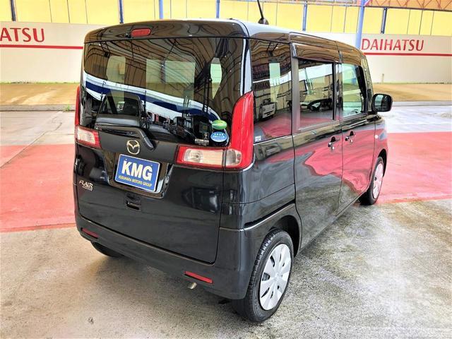 XG スマートキー シートヒーター ベンチシート デュアルカメラブレーキ A-STOP キーレス 盗難防止装置 ABS(11枚目)