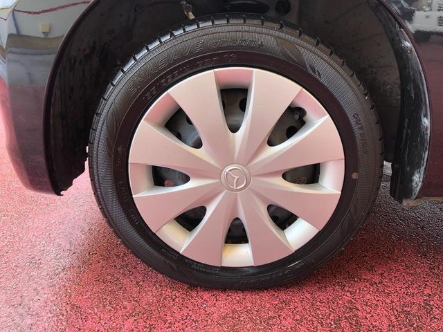 XG スマートキー シートヒーター ベンチシート デュアルカメラブレーキ A-STOP キーレス 盗難防止装置 ABS(14枚目)