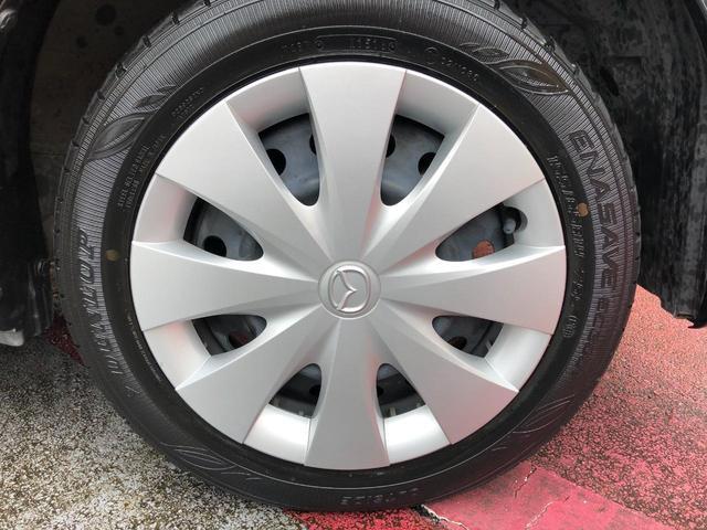 XG スマートキー シートヒーター ベンチシート デュアルカメラブレーキ A-STOP キーレス 盗難防止装置 ABS(17枚目)