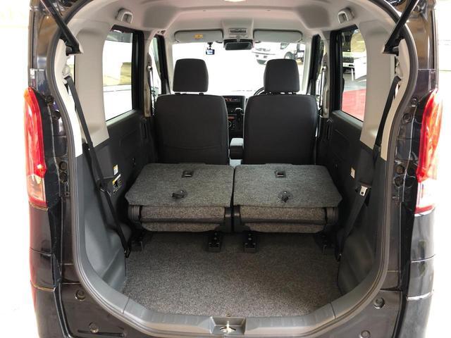 XG スマートキー シートヒーター ベンチシート デュアルカメラブレーキ A-STOP キーレス 盗難防止装置 ABS(21枚目)
