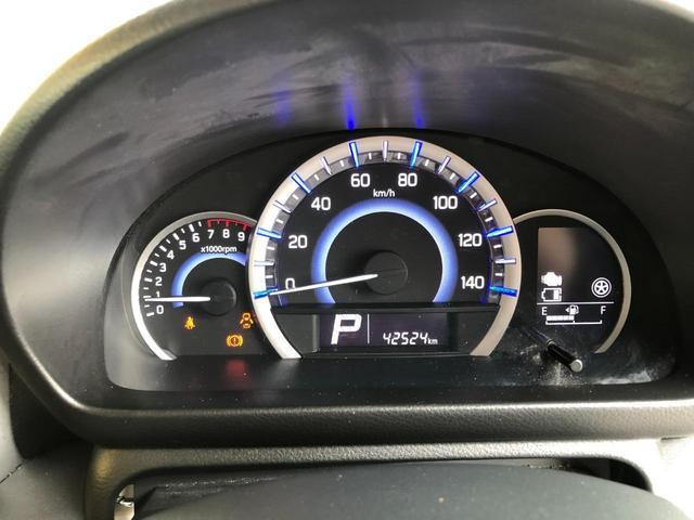 XG スマートキー シートヒーター ベンチシート デュアルカメラブレーキ A-STOP キーレス 盗難防止装置 ABS(25枚目)