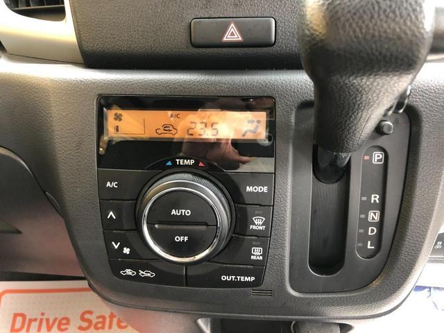 XG スマートキー シートヒーター ベンチシート デュアルカメラブレーキ A-STOP キーレス 盗難防止装置 ABS(26枚目)