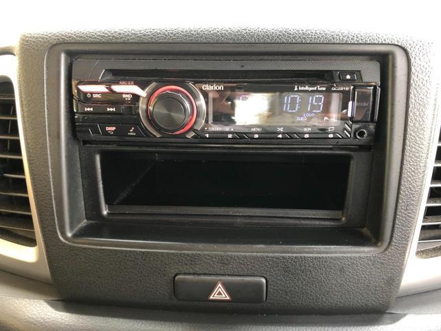 XG スマートキー シートヒーター ベンチシート デュアルカメラブレーキ A-STOP キーレス 盗難防止装置 ABS(27枚目)