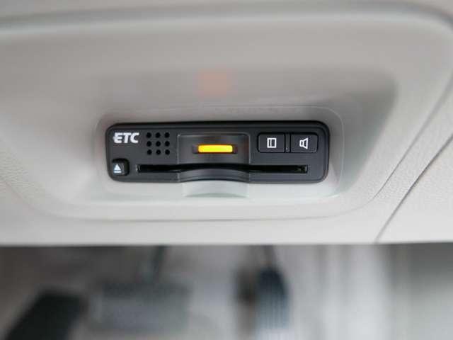 ホンダ インサイト L 無限リアウイング 純正HDDナビ Rカメラ ETC
